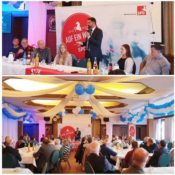 Bilder der Veranstaltung