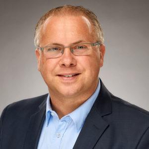 Stefan Lustig